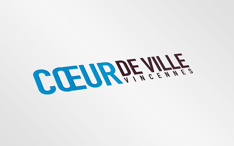 logo-CoeurDeVille