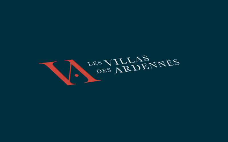 logo-villas-des-ardennes