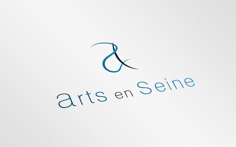 logo-artsenseine