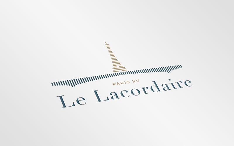 logo-lacordaire