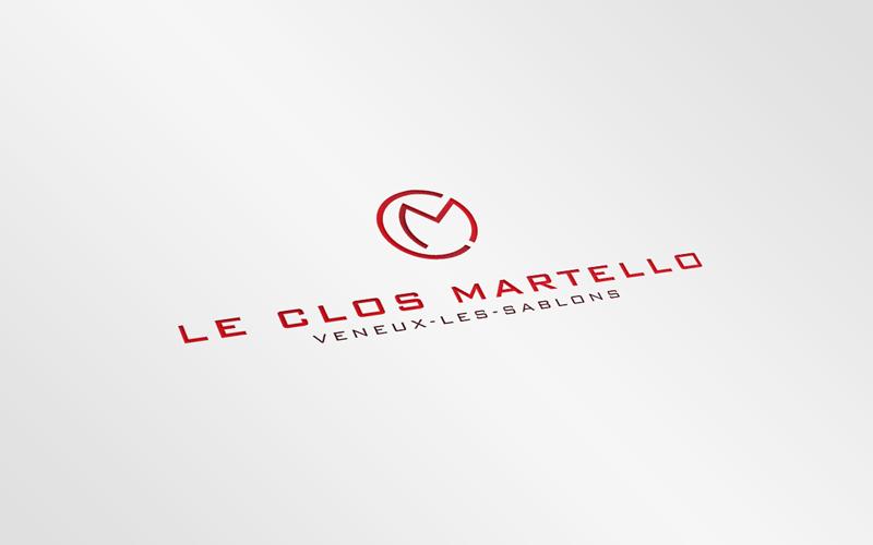 logo-martello