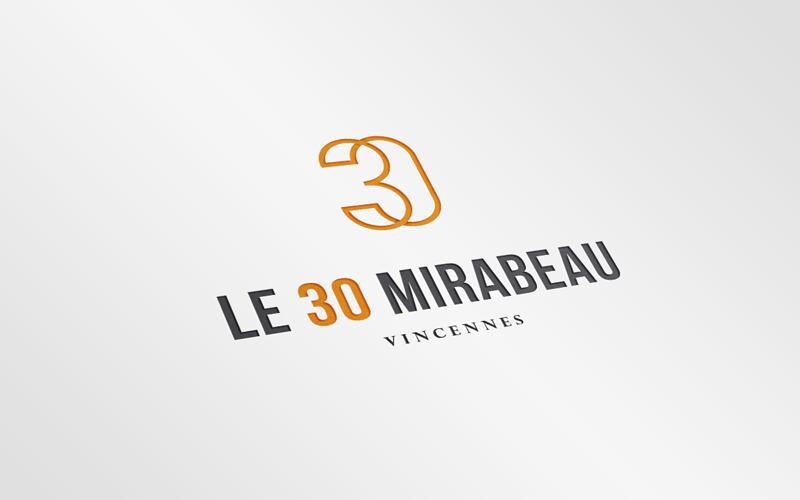 logo-mirabeau