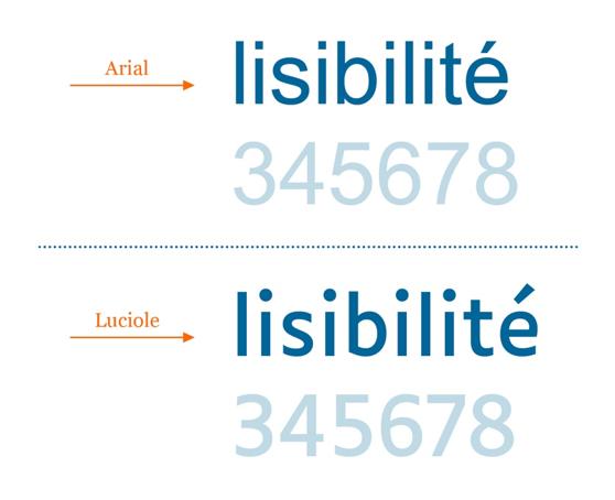 luciole-lisibilitet-typographie